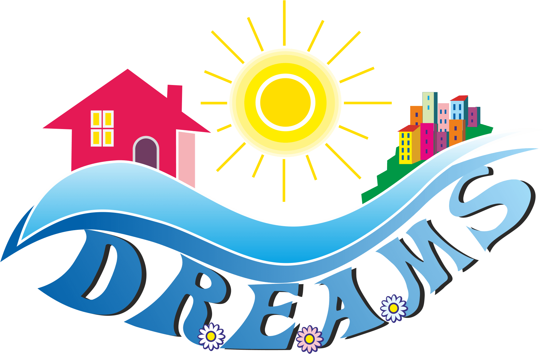 Dreams 5 Terre